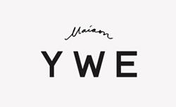 ywe_web