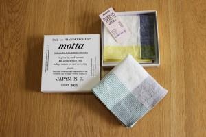7_motta1
