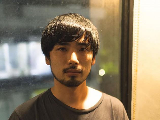 oono yuuki2
