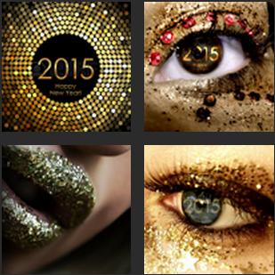 スクリーンショット(2014-12-31 14.41.55)