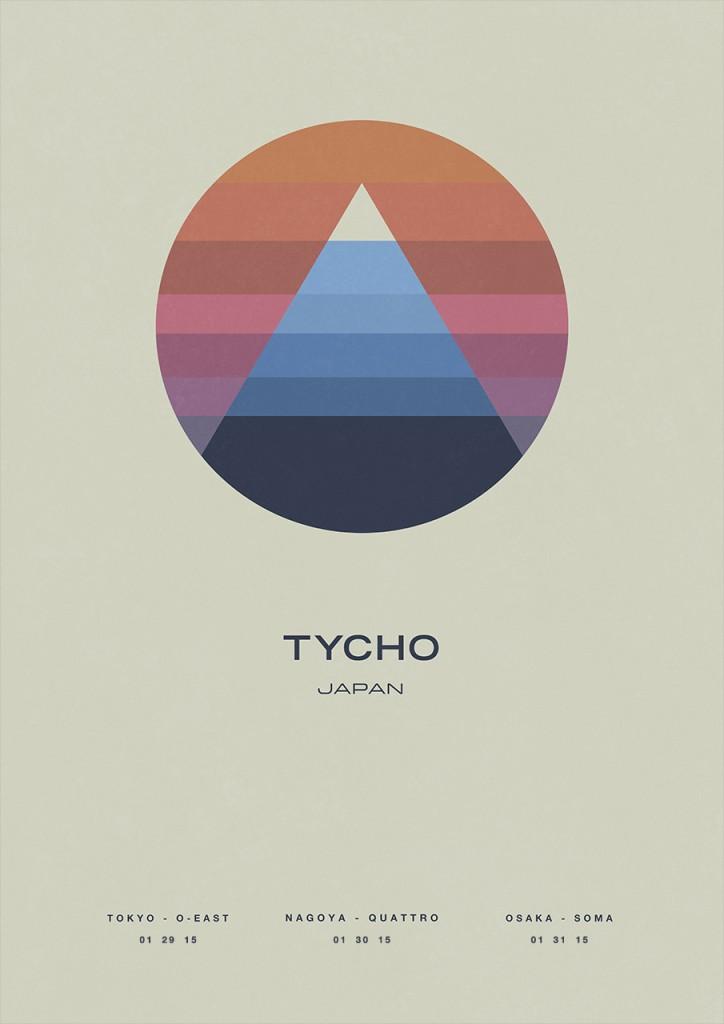 TYCHO_JAPAN_flyer