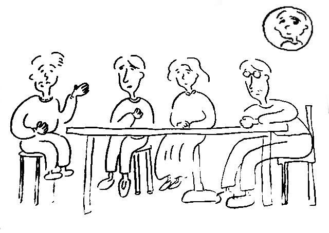 """【特別対談】イラストレーター:小田島 等 × ロックバンド:ジョセフ・アルフ・ポルカ。 """"ひねくれポップ"""" を追いかけて…"""