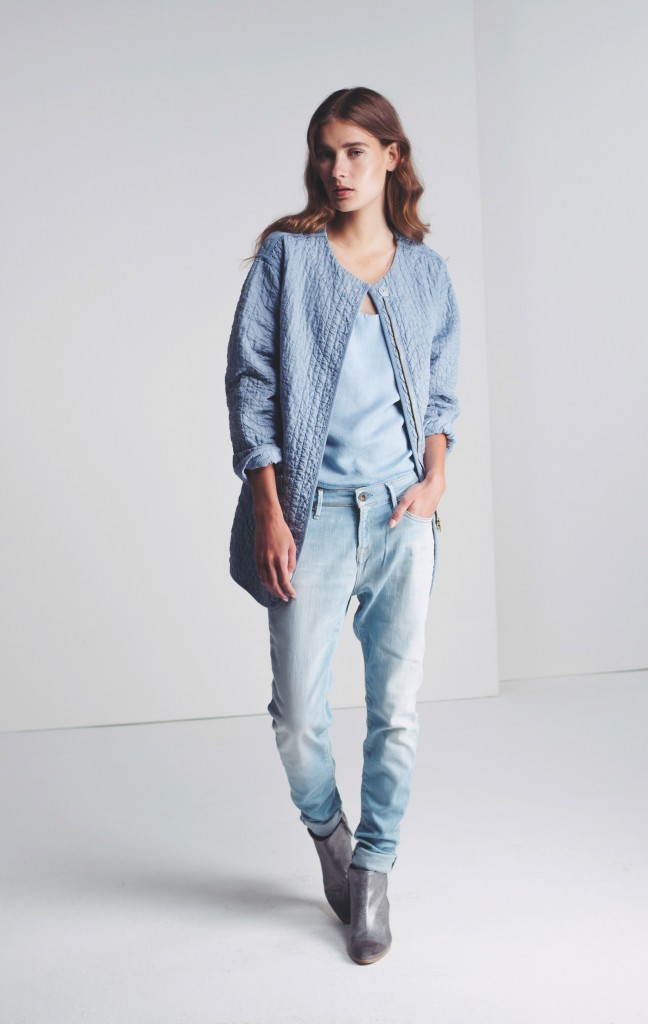 DENHAM-S15-MAIN-WOMEN-LOOK1