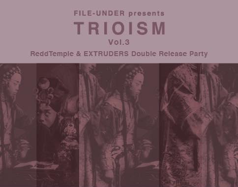 TRIOISM_3_