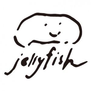 jyeri-fisyyu