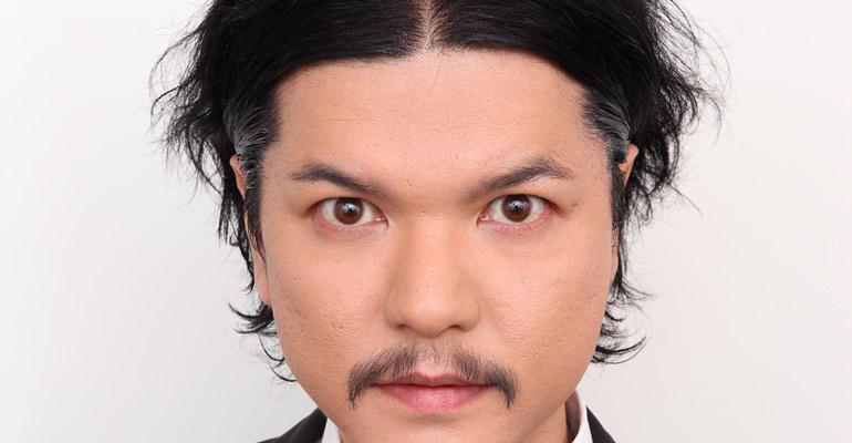 関暁夫の画像 p1_24