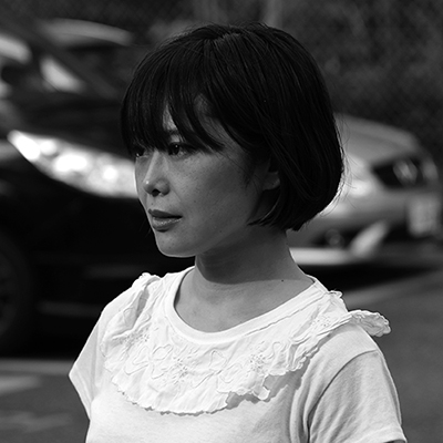 profile2013_mono
