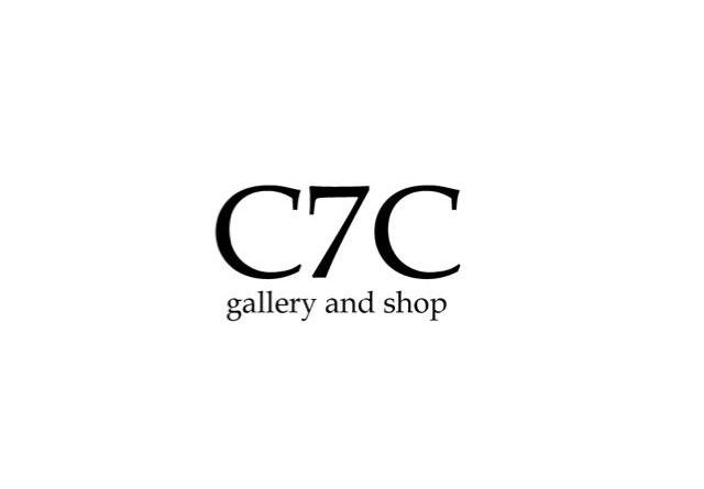 #035<br/>C7C gallery and shop(シーセブンシーギャラリーアンドショップ)