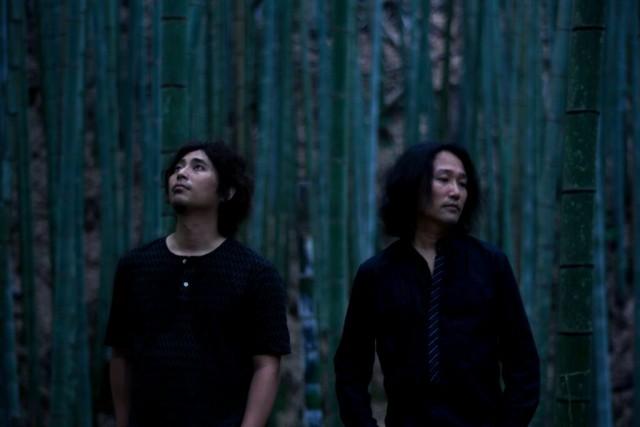 L.E.D・佐藤元彦とBOOM BOOM SATELLITES・平井直樹による新生ユニット、omni sightがアルバムリリースライブ開催!DE DE MOUSE、Ametsubも出演。