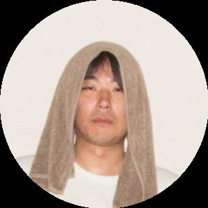 member01