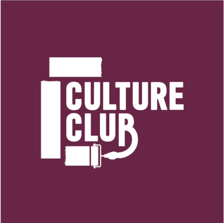 th_CultureClub_logo