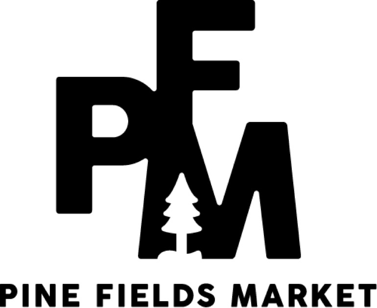 th_PFM_logo