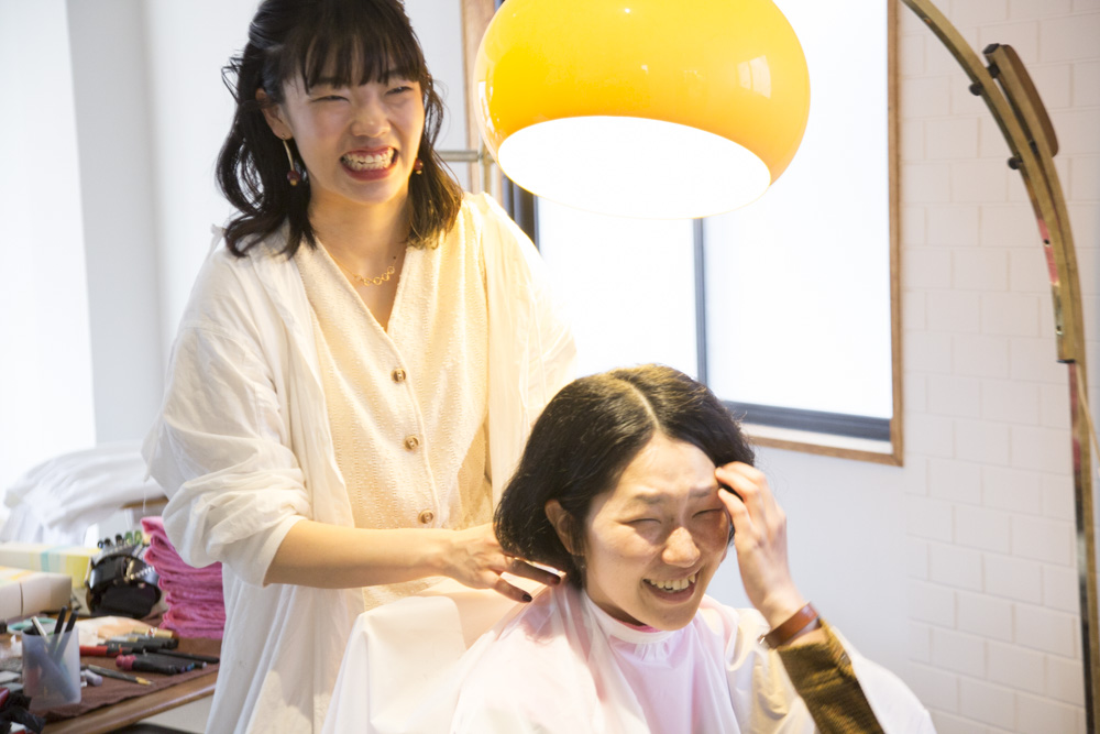 160417_LIBRARY_014