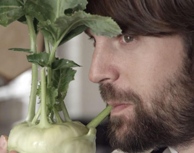 『ノーマ、世界を変える料理』:美食界に革命を起こした天才シェフ、レネ・レゼピ!壮絶な道のりを追う4年間のドキュメンタリー