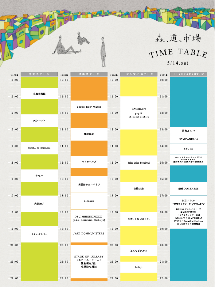 time_table14_2