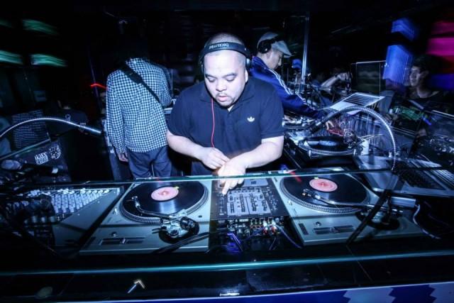 DJ KENTAROを輩出した世界水準のDJバトル「DMC JAPAN DJ CHAMPIONSHIPS」、東海予選が開催!ゲストDJに、D-STYLES、SHORT KUTが来日。