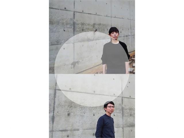 名古屋の2人組ユニット・小鳥美術館が結成12年目にして初の正式音源をリリース!レコ発記念の「巡回展」には田中馨・イトケンも参加。