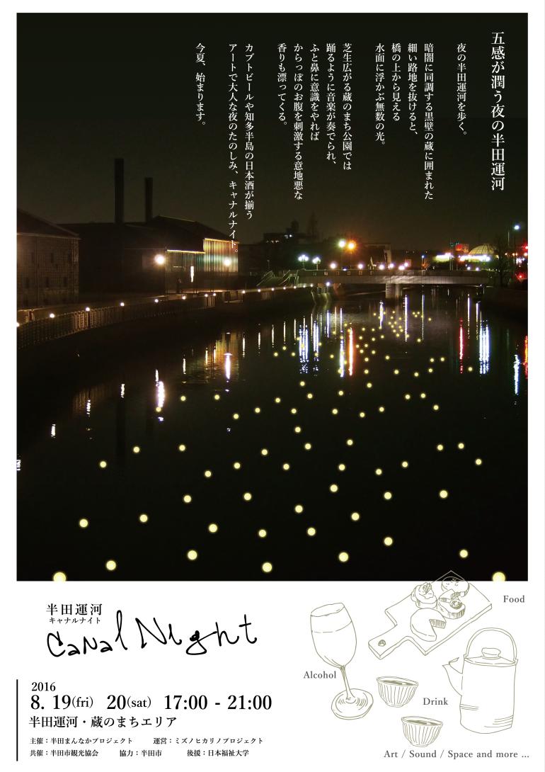 W770Q75_CanalNight繝帙z繧ケ繝医き繝シ繝医y