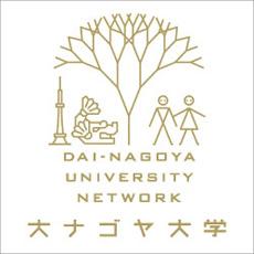 dainagoya_logo