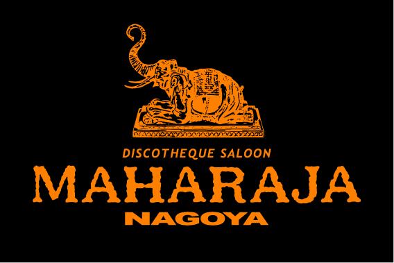 maharaja_nagoya_logo_disco_shino