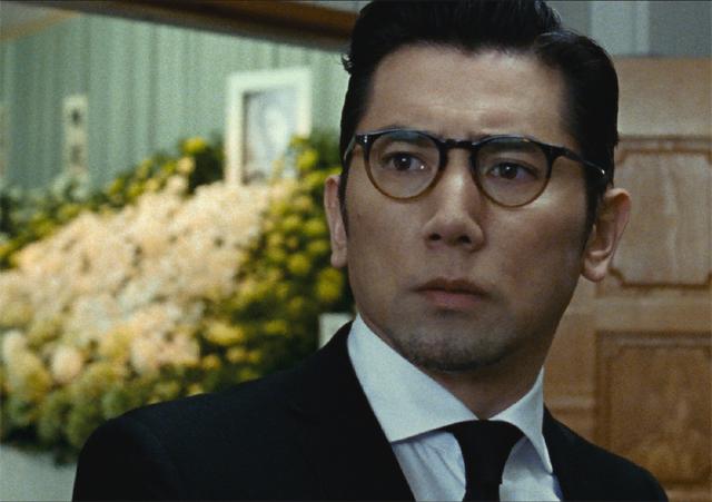 『永い言い訳』 : 西川美和監督最新作は、観る者すべての感情をかきみだす、かつてないラブストーリー。