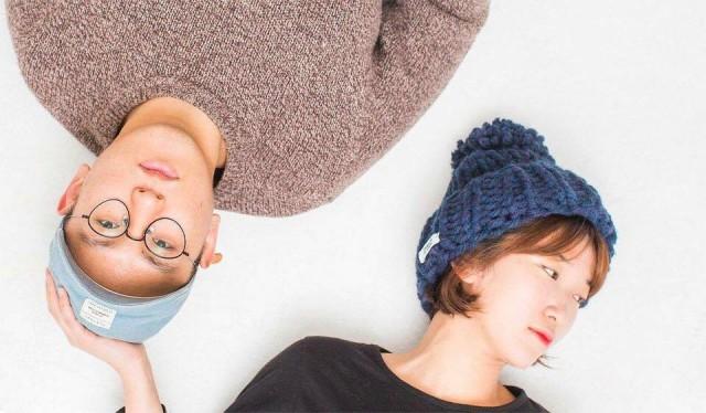 """韓国実力派インストバンド・MKS Projectがジャパンツアー。名古屋公演は、元PE'Zの門田""""JAW""""晃介率いるBARBが共演。"""