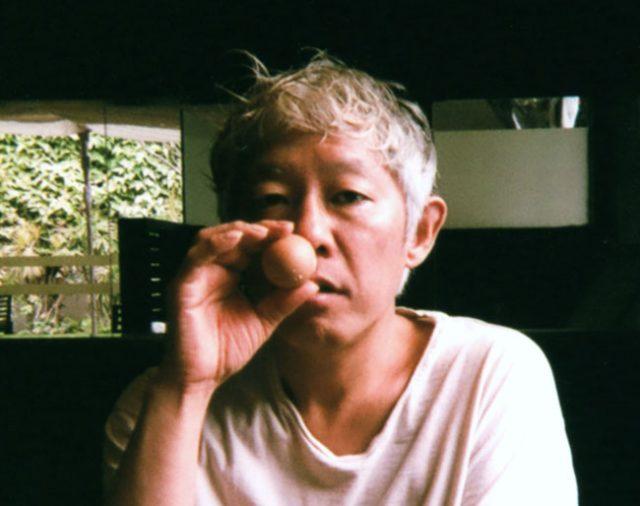 【SPECIAL INTERVIEW|ホンマタカシ】 <br/>写真家・ホンマタカシによるドキュメンタリー映画4作品が名古屋で一挙上映。<br>山城大督との対談トークショーも開催。