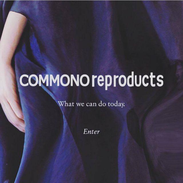 「commono reproducts」デザイナー・山本洋一郎によるトークも。企画展「作家モノとイベント事⁇」が豊橋・analog/toolで開催。