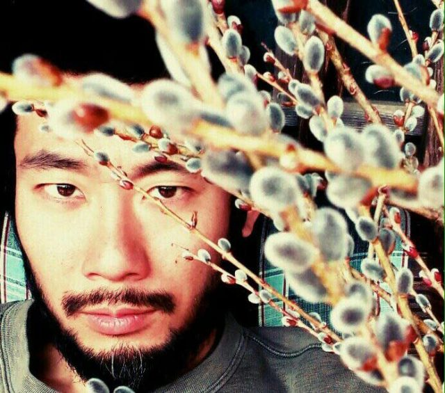 【更新|タイムテーブル発表】志人、OBRIGARRDら9組が出演。愛知・知多市の梅の名所で開催される緑と音楽の入場無料フェス「UMEJAM」。