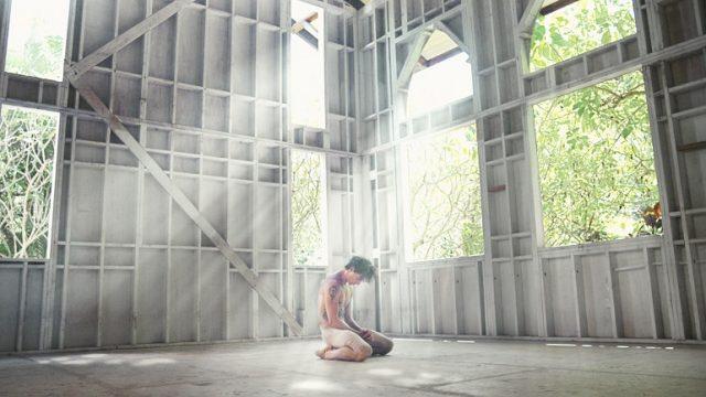 『ダンサー、セルゲイ・ポルーニン 世界一優雅な野獣』:人気のピークで電撃退団した、バレエ界きっての異端児の知られざる素顔に迫ったドキュメンタリー公開。