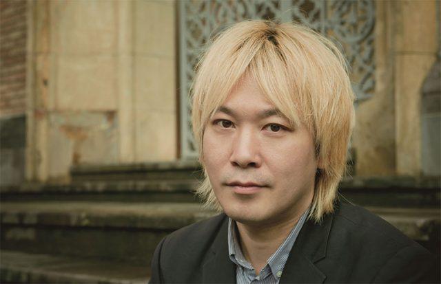 あいちトリエンナーレ2019の芸術監督が、津田大介に決定!!