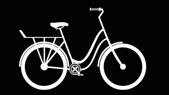 """『We are Traffic!』: 街が自転車で溢れかえる。サンフランシスコ発の自転車ムーブメント""""クリティカルマス""""の黎明期を描いた映画が完全日本語字幕で公開!"""