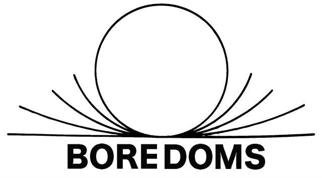 【続報】すごいぞ、森道。「森、道、市場2018」第4弾出演者発表は、くるり、BOREDOMS、UA、石野卓球、YUKA MIZUHARAら16組。