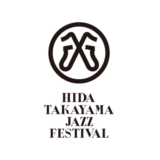 合掌造り家屋並ぶ名所を舞台とした「飛騨高山ジャズフェスティバル」が初開催!paris match、YOSHIHIRO OKINO(Kyoto Jazz Massive)、こだま和文、VIDEO TAPE MUSICらジャンルレスに共演。