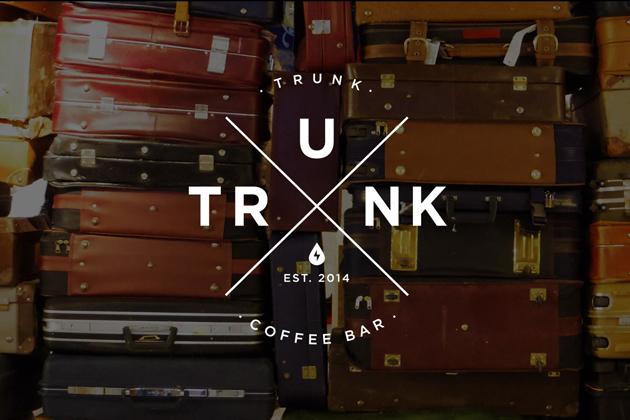 トランク珈琲ロゴ2