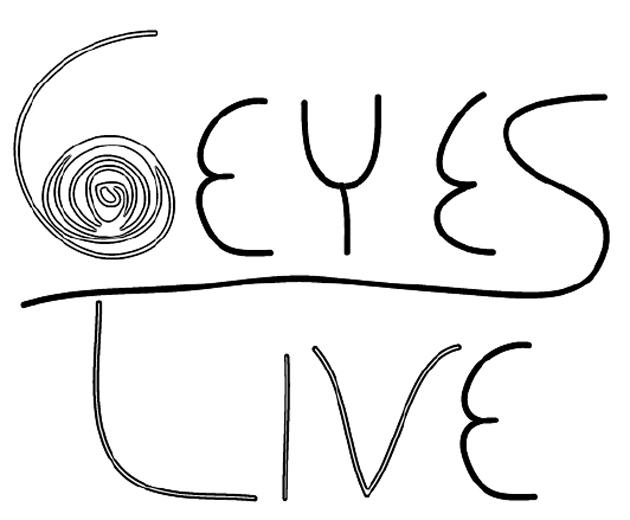 6eyes_onma