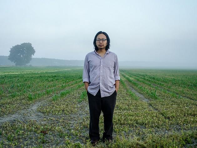 Tomo Nakayama (Photo-Alicia Palaniuk)0