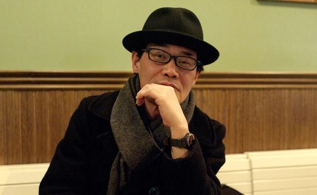 インタビューシリーズ『カイツブリがつなぐもの』 vol.1「失われかけているものごとに目を向けると」