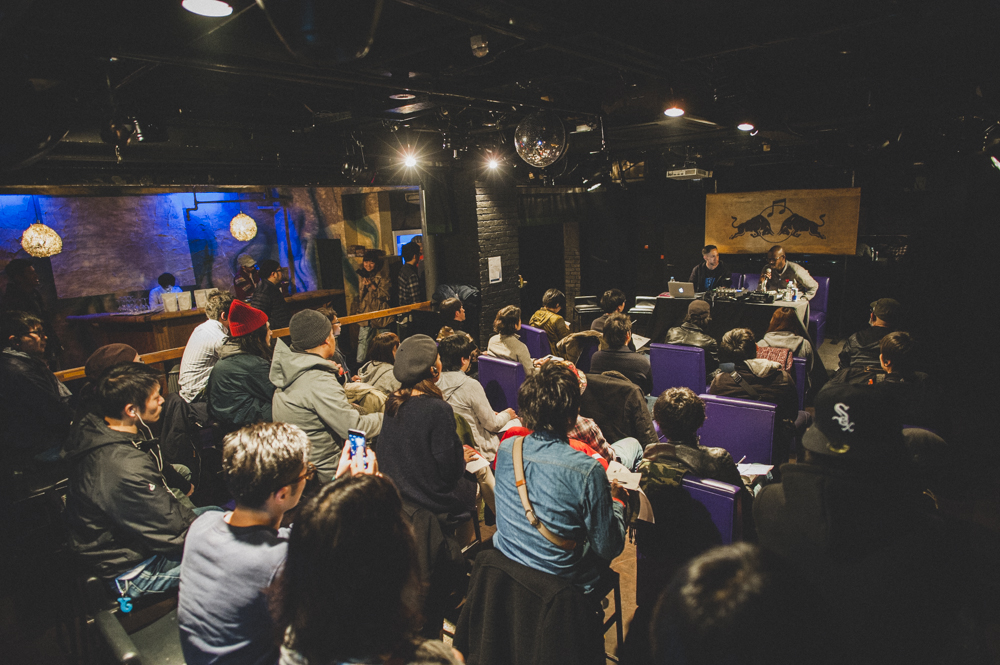 RBMA_Black_Coffee_Nagoya_0065