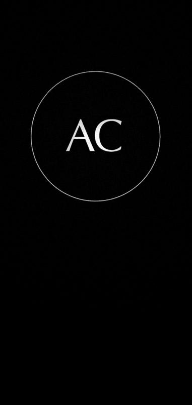 野口亮平写真展&撮影暗室ワークショップ「Against Capitalism」