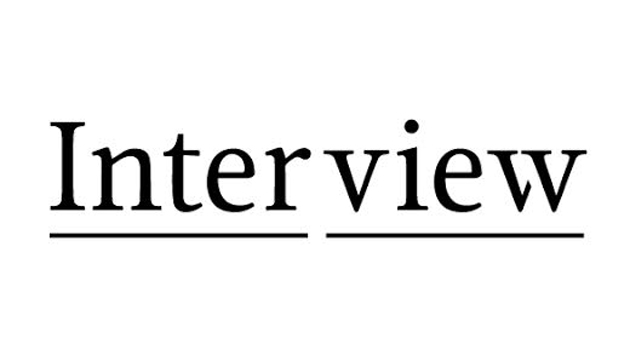 interviewlogo