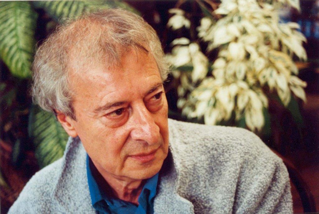 luc ツゥEvelyne Kavos 2004-2