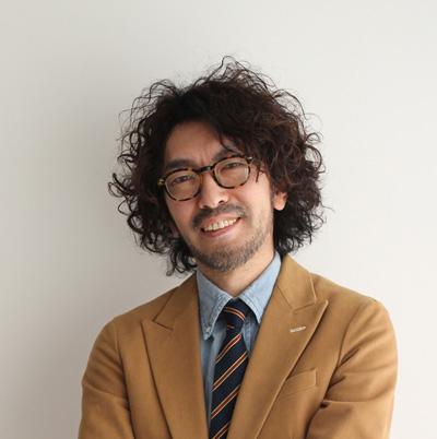 三浦太郎さん写真taromiura