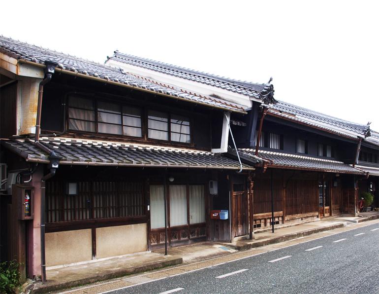 udatsu