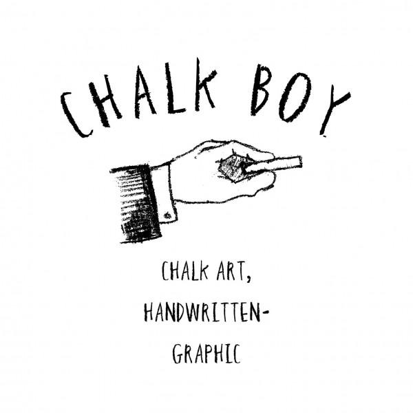 CHALKBOY-logo_main1-600x600