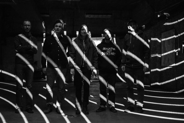 """【3組6名様をご招待】米シカゴシーンの重要バンド、""""キンセラファミリーの総本山""""  Joan Of Arc来日名古屋公演。共演に、Love of Everythingも追加決定!"""