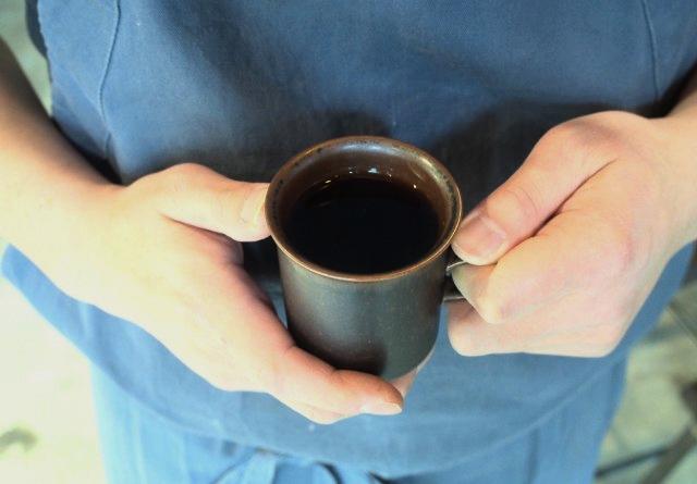 LIVERARY ×「ア・フィルム・アバウト・コーヒー」特別企画:<br/>LIVERARY読者が選んだ、名古屋の人気珈琲店。<br/>各店店主に訊いた、極上の一杯へのこだわりとその秘密。