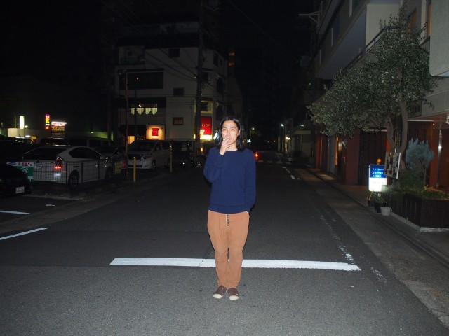 【SPECIAL INTERVIEW】<br/>田中馨(ex.SAKEROCK)が模索し続ける、音楽の楽しみ方。<br/>再始動を果たした謎の楽団・HeiTanakaが目指す新境地とは。