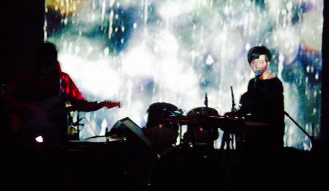CASIOトルコ温泉のオジマサイリ擁する宅録ポップユニット、Emerald Fourのリリースパーティー名古屋編開催!ジョセフ、テト・ペッテンソン、メトロノリが共演。
