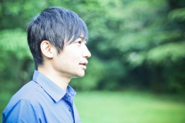 ドイツ最大のエレクトロニックレーベル・Kompaktより作品リリースの経歴を持つHIROSHI WATANABEが新作を発表。リリースツアーとコラボ企画のダンスイベントが開催。